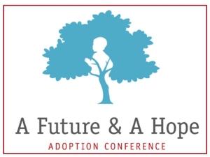 A-Future-A-Hope-Adoption-Conference